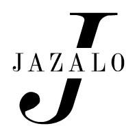 JAZALO