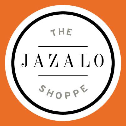 The JAZALO Shoppe