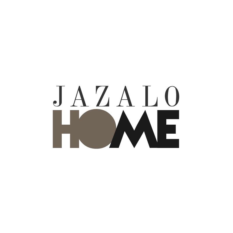 JAZALO HOME